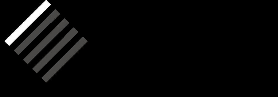 NineAXIS